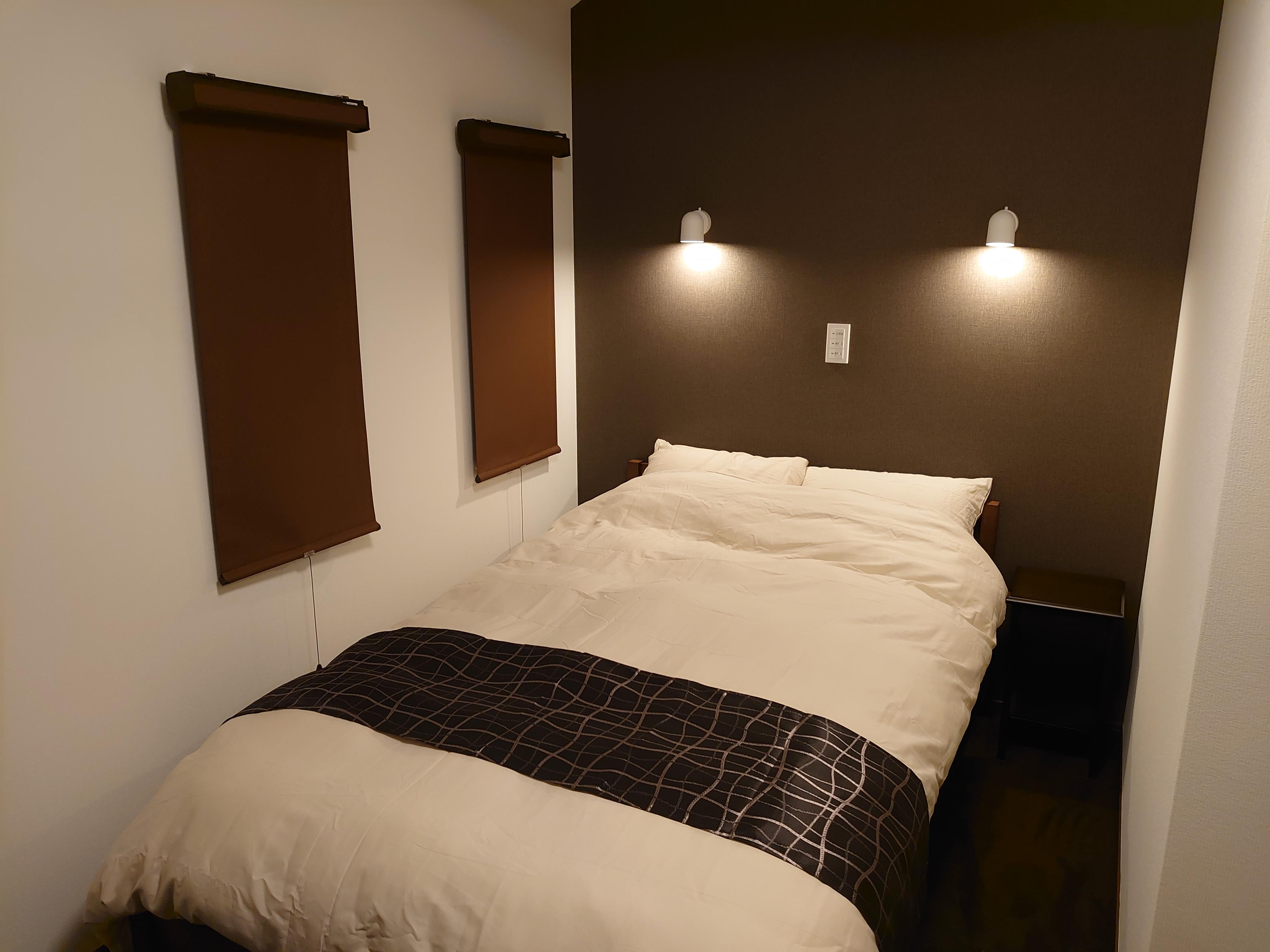部屋001-蔵ステイ池森